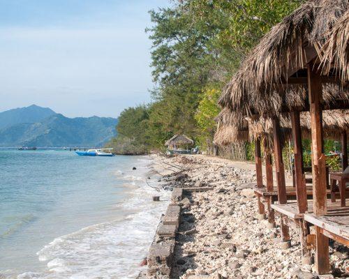 indonesia-en